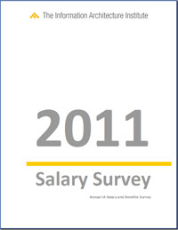 Participate in the 2011 Salary Survey