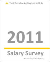 2011 Salary Survey