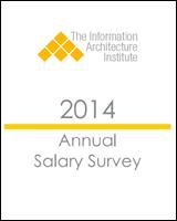 2014 Salary Survey