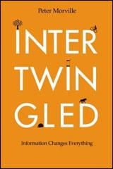 Intertwingled