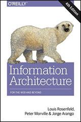 What is Information Architecture? | IA Institute